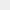Akdeniz'den İzmir'e yardım eli